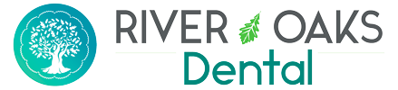 River Oaks Dental Jax