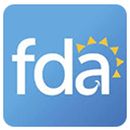 fda-logo-png
